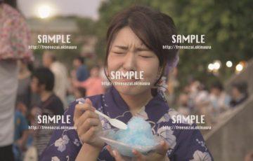 summer_sample07