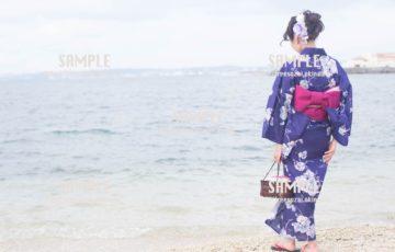 summer_sample08