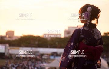 summer_sample09