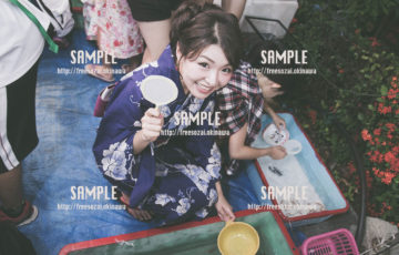 summer_sample10