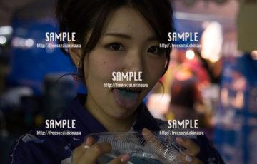 summer_sample11