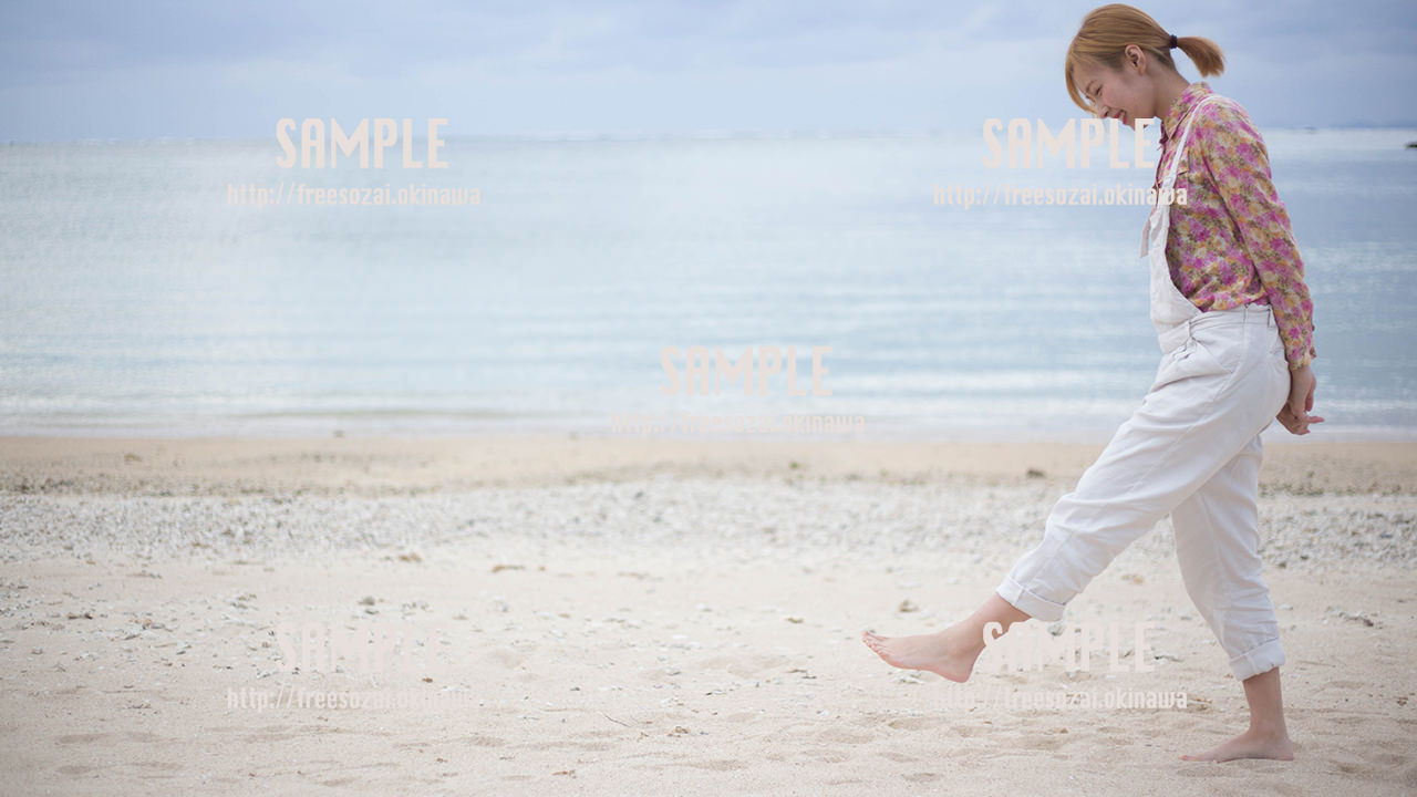 【特集】沖縄の超絶きれいな海の写真 10選