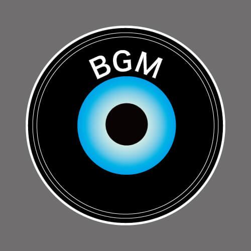 BGM素材01
